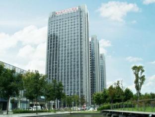 /ca-es/new-century-shaoxing-jinchang-hotel/hotel/shaoxing-cn.html?asq=jGXBHFvRg5Z51Emf%2fbXG4w%3d%3d