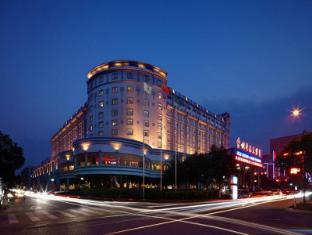 /de-de/new-century-taizhou-hotel/hotel/taizhou-zhejiang-cn.html?asq=jGXBHFvRg5Z51Emf%2fbXG4w%3d%3d