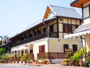 /cs-cz/villa-somphong/hotel/luang-prabang-la.html?asq=jGXBHFvRg5Z51Emf%2fbXG4w%3d%3d