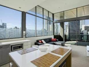 /hi-in/quattro-on-astor-apartments/hotel/brisbane-au.html?asq=jGXBHFvRg5Z51Emf%2fbXG4w%3d%3d