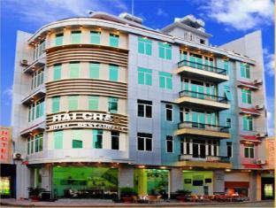 /cs-cz/hai-chau-chau-doc-hotel/hotel/chau-doc-an-giang-vn.html?asq=jGXBHFvRg5Z51Emf%2fbXG4w%3d%3d
