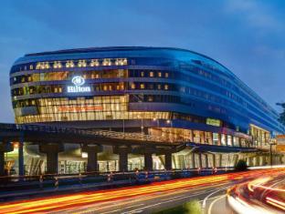 /vi-vn/hilton-frankfurt-airport/hotel/frankfurt-am-main-de.html?asq=jGXBHFvRg5Z51Emf%2fbXG4w%3d%3d