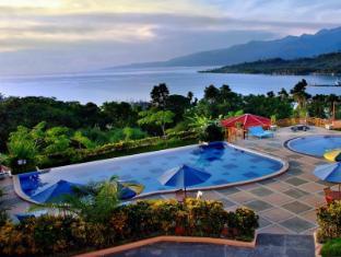 /bg-bg/aston-niu-manokwari-hotel/hotel/irian-jaya-papua-id.html?asq=jGXBHFvRg5Z51Emf%2fbXG4w%3d%3d
