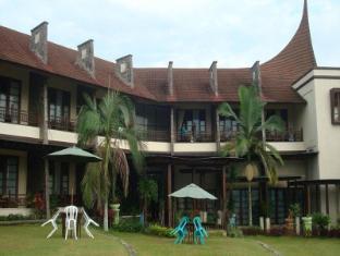 /de-de/campago-resort-hotel/hotel/bukittinggi-id.html?asq=jGXBHFvRg5Z51Emf%2fbXG4w%3d%3d
