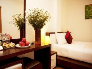 /es-es/hanoi-serenity-hotel-2/hotel/hanoi-vn.html?asq=jGXBHFvRg5Z51Emf%2fbXG4w%3d%3d