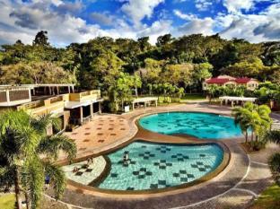 Subic Holiday Villas