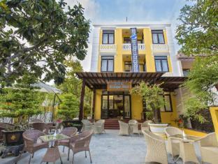 /bg-bg/hai-au-boutique-hotel-and-spa/hotel/hoi-an-vn.html?asq=jGXBHFvRg5Z51Emf%2fbXG4w%3d%3d