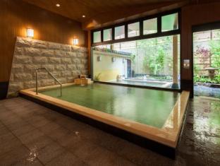 /bg-bg/nishitetsu-resort-inn-beppu/hotel/oita-jp.html?asq=jGXBHFvRg5Z51Emf%2fbXG4w%3d%3d
