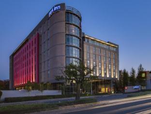 /ja-jp/park-inn-sandton/hotel/johannesburg-za.html?asq=jGXBHFvRg5Z51Emf%2fbXG4w%3d%3d