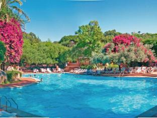 /cs-cz/arbatax-park-resort-telis/hotel/tortoli-it.html?asq=jGXBHFvRg5Z51Emf%2fbXG4w%3d%3d