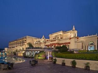 /da-dk/welcomheritage-noor-us-sabah-palace/hotel/bhopal-in.html?asq=jGXBHFvRg5Z51Emf%2fbXG4w%3d%3d