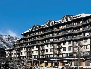 /en-sg/residence-maeva-le-chamois-blanc/hotel/chamonix-mont-blanc-fr.html?asq=jGXBHFvRg5Z51Emf%2fbXG4w%3d%3d