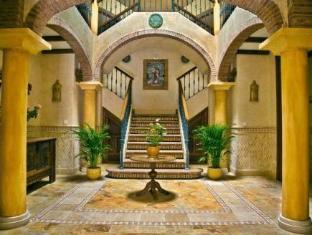 /ar-ae/apartamentos-turisticos-casa-de-la-borrega/hotel/estepona-es.html?asq=jGXBHFvRg5Z51Emf%2fbXG4w%3d%3d