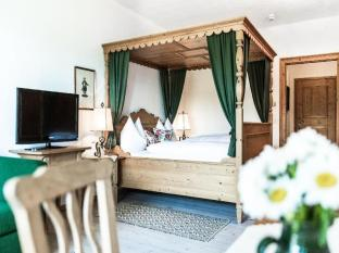 /ar-ae/salzburg-hotel-holznerwirt/hotel/eugendorf-at.html?asq=jGXBHFvRg5Z51Emf%2fbXG4w%3d%3d