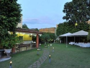 /bg-bg/hotel-foz-do-iguacu/hotel/foz-do-iguacu-br.html?asq=jGXBHFvRg5Z51Emf%2fbXG4w%3d%3d