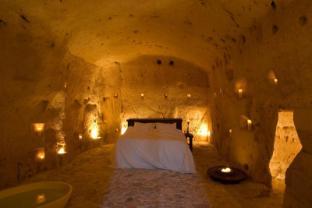 /cs-cz/sextantio-le-grotte-della-civita-hotel/hotel/matera-it.html?asq=jGXBHFvRg5Z51Emf%2fbXG4w%3d%3d
