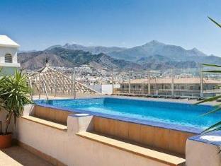 /ca-es/mena-plaza/hotel/nerja-es.html?asq=jGXBHFvRg5Z51Emf%2fbXG4w%3d%3d