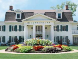 /da-dk/riverbend-inn-vineyard/hotel/niagara-on-the-lake-on-ca.html?asq=jGXBHFvRg5Z51Emf%2fbXG4w%3d%3d