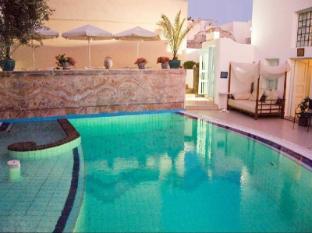 /ar-ae/museum-spa-wellness-hotel/hotel/santorini-gr.html?asq=jGXBHFvRg5Z51Emf%2fbXG4w%3d%3d