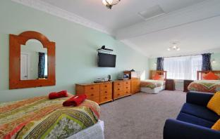 /uk-ua/richmond-guest-house/hotel/wellington-nz.html?asq=jGXBHFvRg5Z51Emf%2fbXG4w%3d%3d