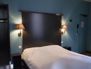 /en-sg/hotel-victoria-lyon-centre-perrache-confluence/hotel/lyon-fr.html?asq=jGXBHFvRg5Z51Emf%2fbXG4w%3d%3d