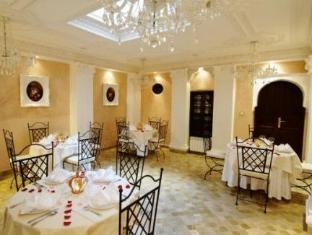 /bg-bg/riad-palais-des-princesses/hotel/marrakech-ma.html?asq=jGXBHFvRg5Z51Emf%2fbXG4w%3d%3d