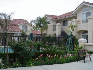 /de-de/garden-inn-and-suites-fresno/hotel/fresno-ca-us.html?asq=jGXBHFvRg5Z51Emf%2fbXG4w%3d%3d