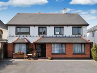 /ar-ae/lynfield-guesthouse/hotel/galway-ie.html?asq=jGXBHFvRg5Z51Emf%2fbXG4w%3d%3d