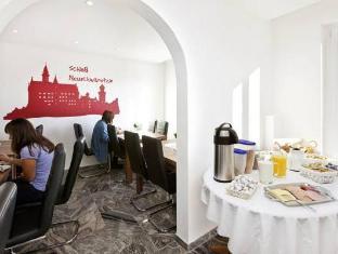 /bg-bg/central-city-hotel/hotel/fussen-de.html?asq=jGXBHFvRg5Z51Emf%2fbXG4w%3d%3d