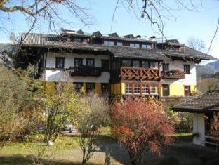 /de-de/sonnhof/hotel/bad-ischl-at.html?asq=jGXBHFvRg5Z51Emf%2fbXG4w%3d%3d