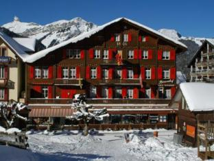 /ar-ae/swiss-lodge-hotel-bernerhof/hotel/wengen-ch.html?asq=jGXBHFvRg5Z51Emf%2fbXG4w%3d%3d