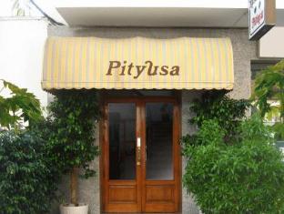 /da-dk/hostal-pitiusa/hotel/ibiza-es.html?asq=jGXBHFvRg5Z51Emf%2fbXG4w%3d%3d