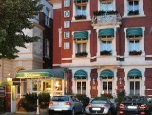 /bg-bg/hotel-hanseatic/hotel/lubeck-de.html?asq=jGXBHFvRg5Z51Emf%2fbXG4w%3d%3d