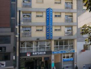 /ar-ae/hotel-les-fonts-adults-only/hotel/andorra-la-vella-ad.html?asq=jGXBHFvRg5Z51Emf%2fbXG4w%3d%3d