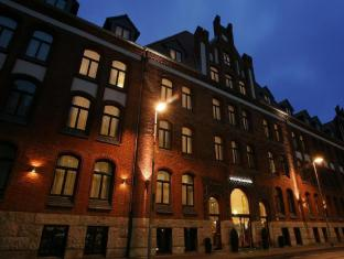 /ms-my/grand-palace-hotel-hannover/hotel/hannover-de.html?asq=jGXBHFvRg5Z51Emf%2fbXG4w%3d%3d