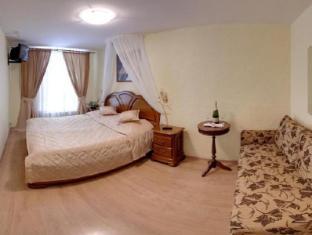 /ar-ae/nevsky-mayak-hotel/hotel/saint-petersburg-ru.html?asq=jGXBHFvRg5Z51Emf%2fbXG4w%3d%3d