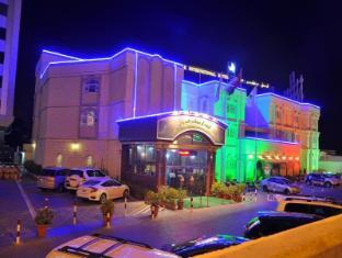 Bowshar International Hotel