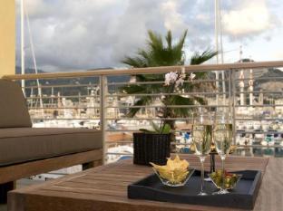 /en-sg/marina-place-resort/hotel/genoa-it.html?asq=jGXBHFvRg5Z51Emf%2fbXG4w%3d%3d