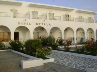 /nl-nl/stella-hotel/hotel/paros-island-gr.html?asq=jGXBHFvRg5Z51Emf%2fbXG4w%3d%3d