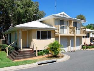 /ar-ae/flynns-on-surf-hotel/hotel/port-macquarie-au.html?asq=jGXBHFvRg5Z51Emf%2fbXG4w%3d%3d