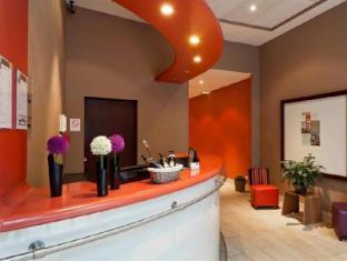 /ko-kr/city-lofthotel-saint-etienne/hotel/saint-etienne-fr.html?asq=jGXBHFvRg5Z51Emf%2fbXG4w%3d%3d