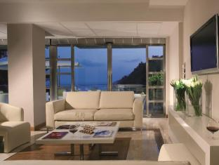 /el-gr/relais-paradiso-hotel/hotel/vietri-sul-mare-it.html?asq=jGXBHFvRg5Z51Emf%2fbXG4w%3d%3d