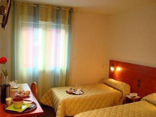 /bg-bg/residence-du-soleil/hotel/lourdes-fr.html?asq=jGXBHFvRg5Z51Emf%2fbXG4w%3d%3d
