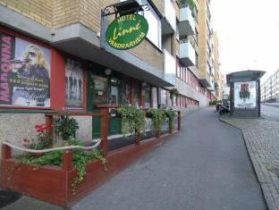 /ar-ae/linne-hostel/hotel/gothenburg-se.html?asq=jGXBHFvRg5Z51Emf%2fbXG4w%3d%3d