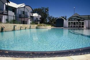 /de-de/mandurah-quay-resort/hotel/mandurah-au.html?asq=jGXBHFvRg5Z51Emf%2fbXG4w%3d%3d