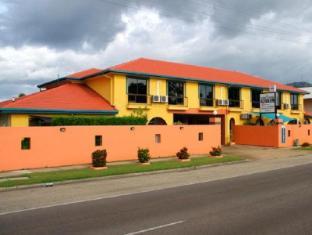 /cs-cz/cedar-lodge-motel-townsville/hotel/townsville-au.html?asq=jGXBHFvRg5Z51Emf%2fbXG4w%3d%3d