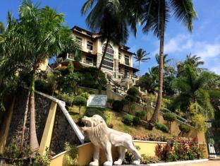 /de-de/the-manor-at-puerto-galera/hotel/puerto-galera-ph.html?asq=jGXBHFvRg5Z51Emf%2fbXG4w%3d%3d