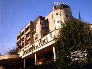 /en-au/hotel-leonardo-da-vinci/hotel/erba-it.html?asq=jGXBHFvRg5Z51Emf%2fbXG4w%3d%3d