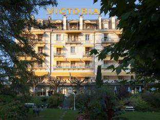 /cs-cz/hotel-victoria-glion/hotel/montreux-ch.html?asq=jGXBHFvRg5Z51Emf%2fbXG4w%3d%3d