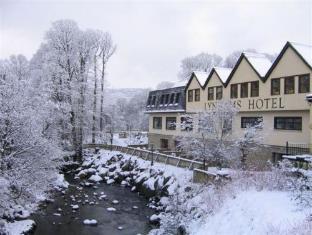 /et-ee/lynhams-hotel/hotel/laragh-ie.html?asq=jGXBHFvRg5Z51Emf%2fbXG4w%3d%3d